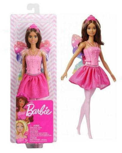 Immagine di Barbie Ballerina Bambola 30 cm