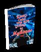 Immagine di 10 Quaderni Active Keep Calm Maxi 20+1 fogli 5 mm