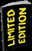 Immagine di 10 Quaderni Active Out Of Min Maxi 20+1 fogli 5 mm