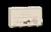 Immagine di Confetti Maxtris Enzo Miccio Nuance Tortora al gusto di Caffè Espresso 1 kg