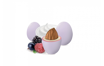 Immagine di Confetti Maxtris Enzo Miccio Nuance Lilla al gusto di Yogurt ai Frutti di Bosco 1 kg
