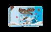 Immagine di Confetti Two Milk Sfumato Azzurro 1 kg