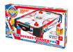 Immagine di Gioco Air Hockey a batterie