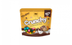 Immagine di Party & Go - Crunchy Palline di cereali multicolore 400 grammi