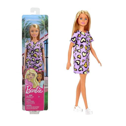 Immagine di Barbie Bambola 30 cm