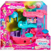 Immagine di Fisher-Price Shimmer & Shine Nave delle Gemme