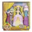 Immagine di Hasbro Disney Principessa Rapunzel