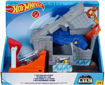 Immagine di Hot Wheels City Nemesis speelset