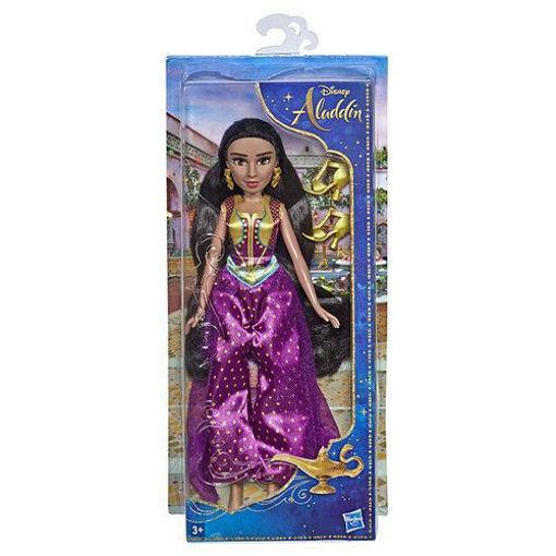 Immagine di Principesse Disney Film Aladdin Jasmine