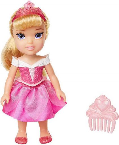 Immagine di Principesse Disney Bambola 15 cm Aurora
