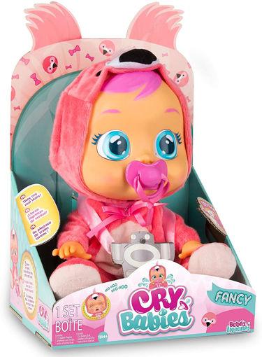 Immagine di Cry Babies Fancy