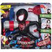 Immagine di Spiderman Super-Blaste con occhi luminosi