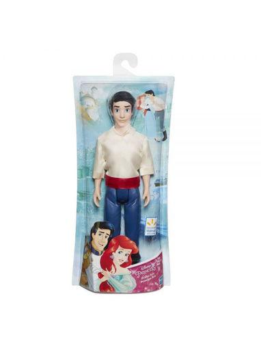 Immagine di Personaggio Principe Eric Disney 30 cm