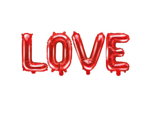 Palloncino love