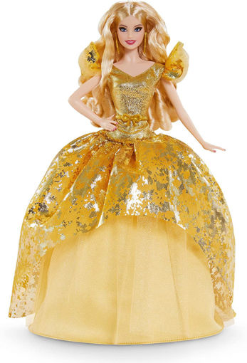 toys one Barbie Magia delle Feste