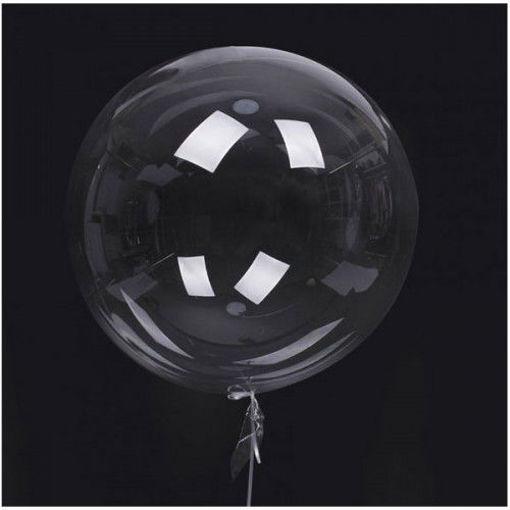 Palloncini Bobo Balloon 18'' 45 cm 5 pezzi