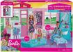 Loft di Barbie