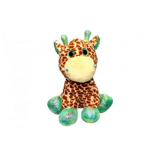 Peluche Rory Giraffa 60 cm