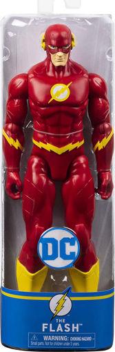 Flash DC Universe personaggio 30 cm