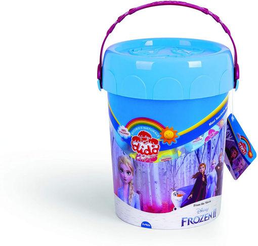 Dido' Maxi Secchiello Frozen II