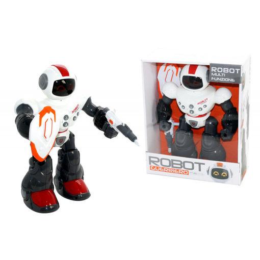 Robot camminante