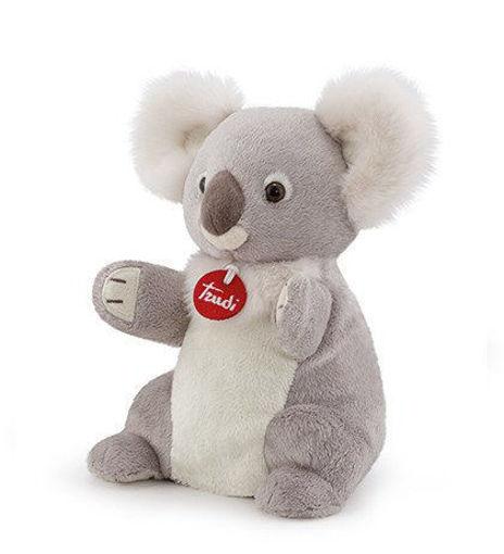 Marionetta Koala