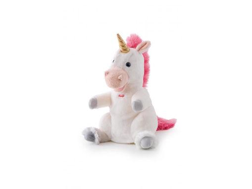 Marionetta Unicorno