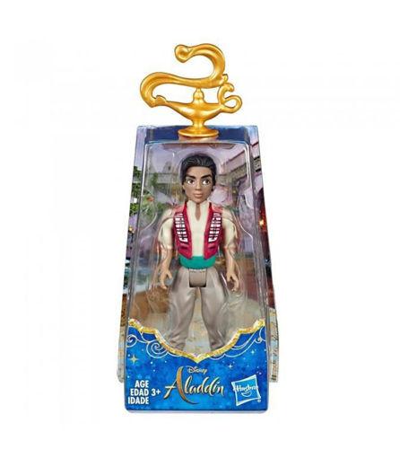 Personaggio Aladdin Disney