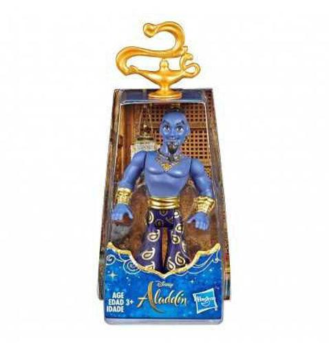 Personaggio Aladdin Disney Genio