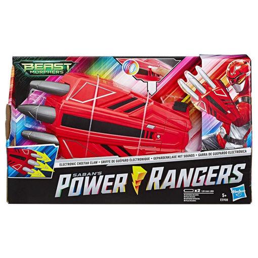 Power Ranger Guanto