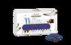 Confetti Maxtris Choco Nuance Blu 1 kg