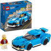 Lego City Auto Sportiva