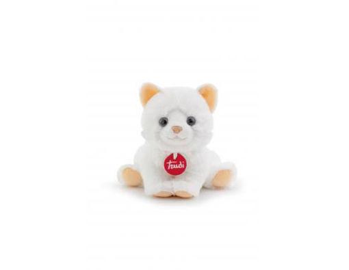 Trudi Puppy Gatto 16 cm