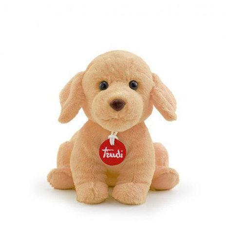 Trudi Puppy Cane 18 cm
