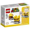 Lego Super Mario costruttore - Power Up Pack