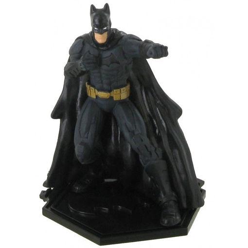 Cake Topper Justice League Batman