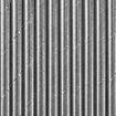 Cannucce Argento 19 cm 20 pezzi