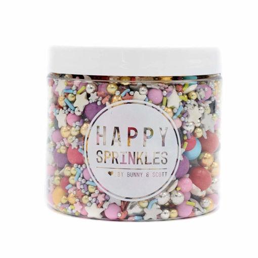 Happy Sprinkles Celebrations 90 grammi