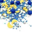 Happy Sprinkles Sweet Dreams 90 grammi