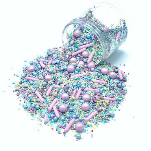 Happy Sprinkles Sweet Mermaid 90 grammi