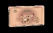 Confetti Maxtris Rosa Gold 500 grammi
