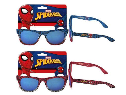 Occhiali da sole Spiderman