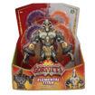 Gormiti Elemental Titan gigante