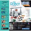 Mio Robot Next Generation