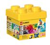 Lego Classic Mattoncini Creativi