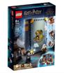 Lego Harry Potter Lezione di Amuleti a Hogwarts