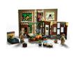 Lego Harry Potter Lezione di Erbologia a Hogwarts