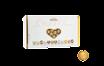 Confetti Les Perles Ete' Oro Perlato 1 kg
