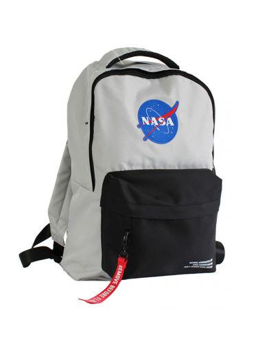 Zaino Tempo Libero NASA