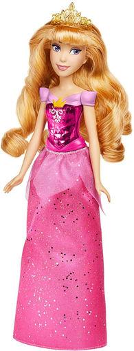 Bambola Principesse Disney Royal Shimmer Aurora